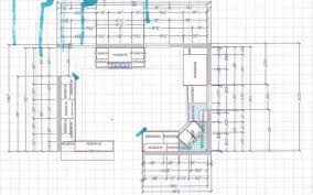 Kitchen Design Help looking for help with kitchen design layout doityourself com