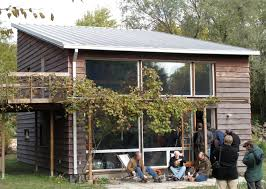 Affordable Zero Energy Homes Study Shows That Expensive Windows Yield Meager Energy Returns