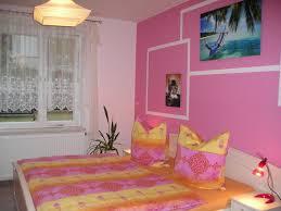 Schlafzimmer Rosa Rosa Schlafzimmer Jtleigh Com Hausgestaltung Ideen