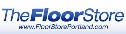 floor store portland or building materials hotfrog us