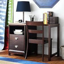 Malm Computer Desk Computer Desk Ikea Canada Korean Bookcase Desk Corner Computer