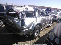 used toyota 4runner parts for sale used toyota 4runner other exterior parts for sale page 3