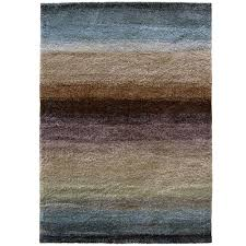 orian rugs layers rainbow 7 ft 10 in x 10 ft 10 in area rug