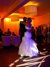 Albuquerque Wedding Venues Unique Weddings At Casa Esencia In Albuquerque U0027s Old Town