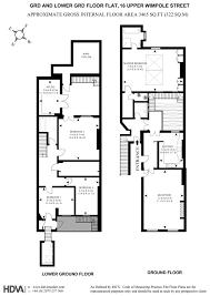 floor plan companies london floor ideas