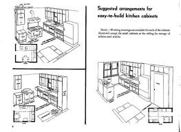 cabinet kitchen cabinet woodworking plans kitchen brown kitchen