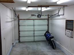 Single Garage Dimensions Single Car Garage Doorsingle Door Size Standard Height U2013 Venidami Us
