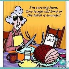 11 best maxine thanksgiving images on