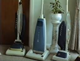Hover Vaccum Vintage Vacuum Cleaners Enjoy Going Back In Time Householdme