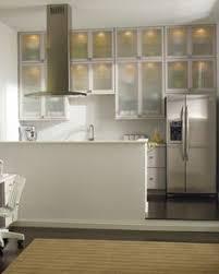 Martha Stewart Living Kitchen Cabinets See The