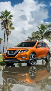orange nissan rogue iphone 6 vehicles nissan rogue wallpaper id 692557