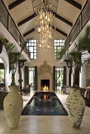 luxurious home interiors best 25 luxury homes interior ideas on luxury homes