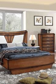 Bedroom Furniture Ni Bedroom Furniture Store Ni Dbfc Opening Hours