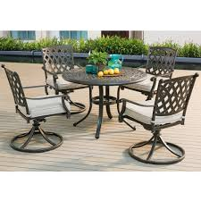 Bjs Patio Furniture Sets Bjs Patio Furniture Cushions Home Outdoor Decoration