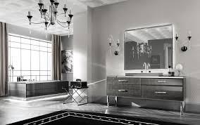 Art Deco Bathroom Great Selection Of Italian Art Deco Bathroom Vanities At Exclusive