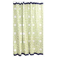 Jonathan Adler Curtains Designs The Curtains Jonathan Adler Designs Shower Inside Curtain Prepare