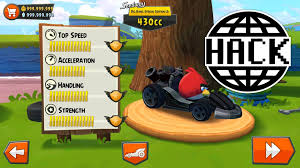 angry birds go mod apk how to hack angry birds go gaming