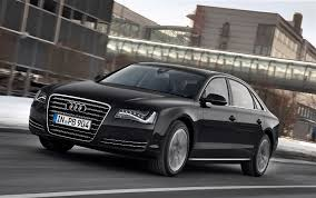 audi q5 supercharged 2013 audi a8 3 0t to downsize price at 73 095 high performance