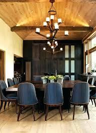 large square dining table seats 16 large square dining table square dining table large square dining