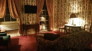 2 bedroom suite new orleans french quarter best historic hotel rooms in the french quarter le pavillon hotel