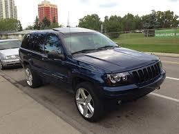 cherokee jeep 2000 cool jeep grand cherokee 2000 at original on cars design ideas