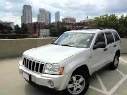 2005 jeep grand 2005 jeep grand white plains ny