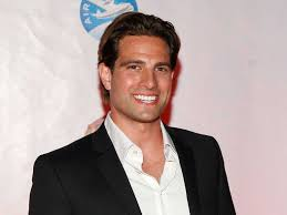 scott mcgillivray most important thing to do before buying a home