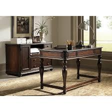 kingston plantation 2 piece home office set writing desk