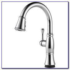 installing delta kitchen faucet top 28 delta kitchen faucets installation shop delta cassidy