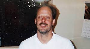 las vegas shooter u0027s note contained calculations to maximise kills