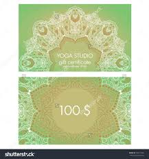 Interior Design Certificate Nyc by Magazine Flyer Brochure Beauty Cover Layout Violet Design Save To