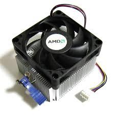 components of a computer u2013 fan heat sink jay u0027s ict blog