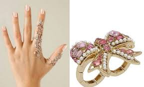 unique fashion rings images 17 unique rings to up your style game this season ringtrends JPG