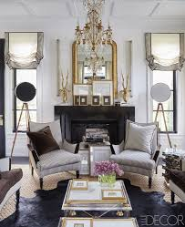 Paris Inspired Home Decor 278 Best Living Spaces Images On Pinterest Living Spaces Living