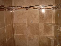 bathroom tile trim ideas the solera group small bathroom remodel ideas tub shower