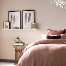 home decoration collections blush room decoration collection graham brown uk