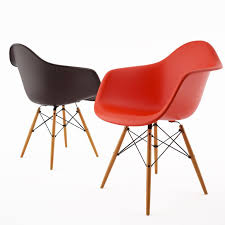 51 best 3d models furniture images on pinterest armchairs