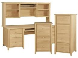 Discount Pine Furniture Discount Unfinished Furniture Home Design Ideas And Pictures