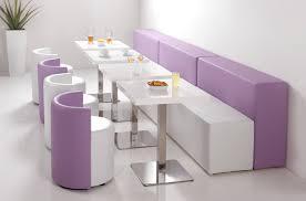 divanetti per bar divani usati per discoteca divanetti per locali pubblici a roma