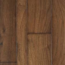 berkshire walnut 3 5 7 engineered hardwood