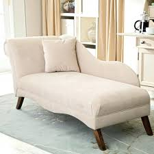 Lounge Chair Covers Design Ideas Articles With Chaise Lounge Covers Home Depot Tag Charming Chaise