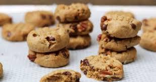 hervé cuisine cookies hervé cuisine mes meilleures vidéos de recettes de desserts