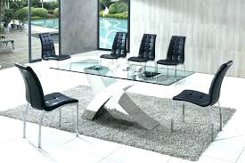 used dining table and chairs ebay dining room table and chairs used dining table and chairs full