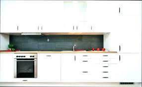 portes de cuisine pas cher changer porte meuble cuisine changer poignee meuble cuisine portes