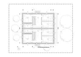 floor plan for bakery house plan responsibilities design civil engineering building