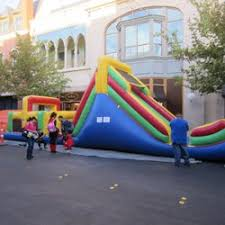 party rentals las vegas jumperman party rentals 14 reseñas organización de eventos