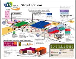 Floor Plan Of Caesars Palace Las Vegas by Sands Convention Center Las Vegas Map Virginia Map