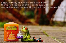 thanksgiving for birthday greetings 15 best funny birthday wishes for your friends u2013 1birthday greetings