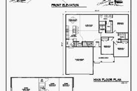 small house plans with open floor plan 21 wheelchair small house plans with open floor plan gallery for