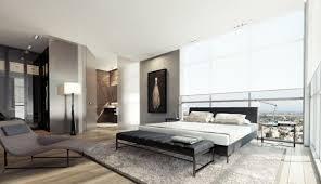 modernes schlafzimmer modernes schlafzimmer weiß 24 über umgestalten kleinen